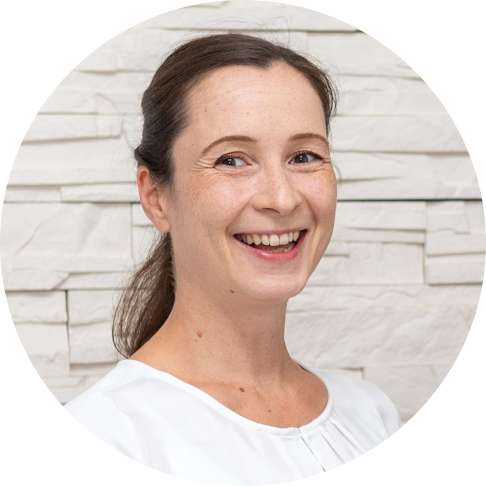 Dr. Sonja Griessenberger