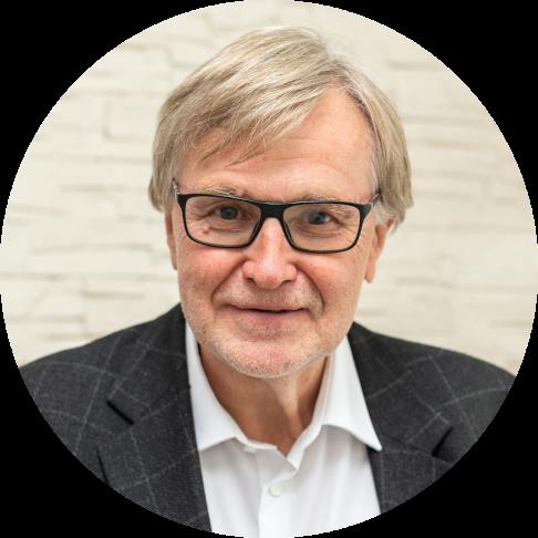 Dr. Ernst Derfler