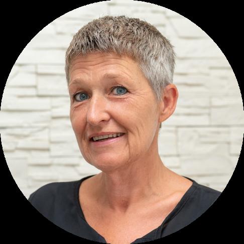 Marion Tomschi-Reiter